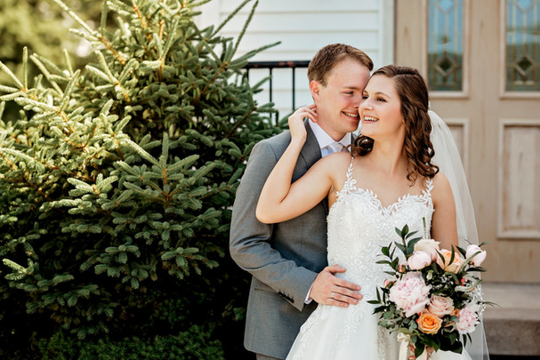 white wedding0001.jpg