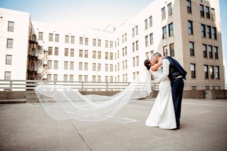 our wedding0387.jpg