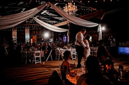 wedding0158.jpg