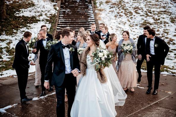 our wedding0004.jpg