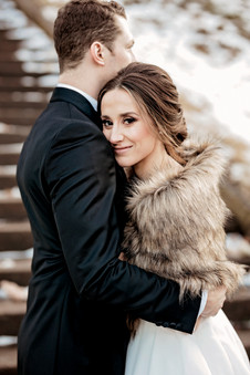 our wedding0073.jpg