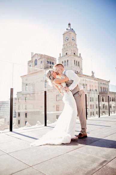 wedding0001.jpg