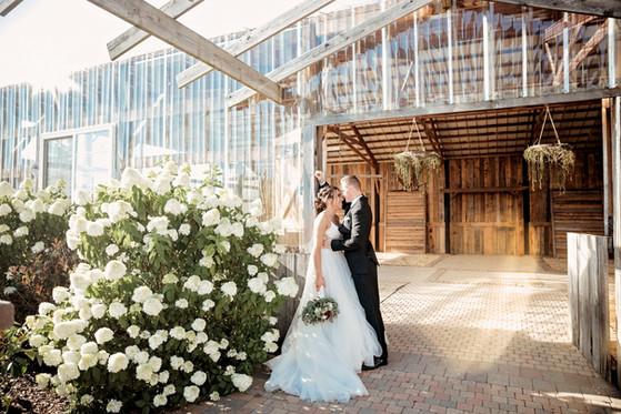 white wedding0009.jpg