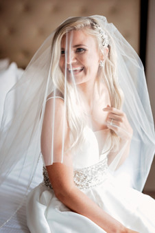 wedding0005.jpg