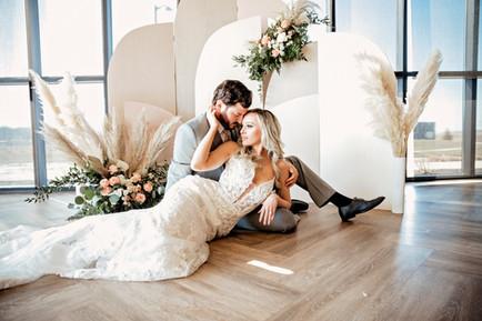 wedding0002.jpg