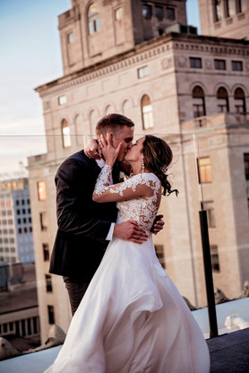 our wedding0002.jpg