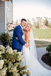 white wedding0008.jpg