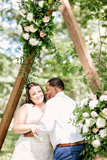 Our Wedding0271.jpg