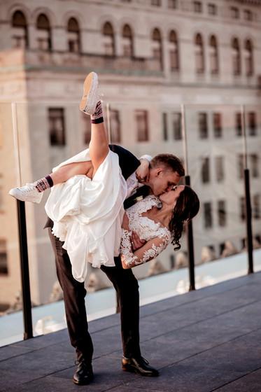 our wedding0003.jpg
