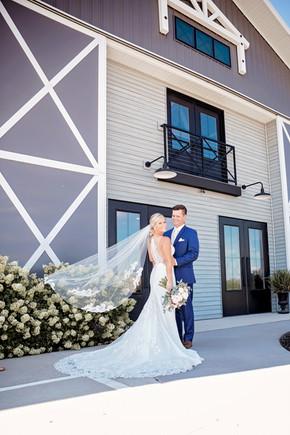 wedding0432.jpg