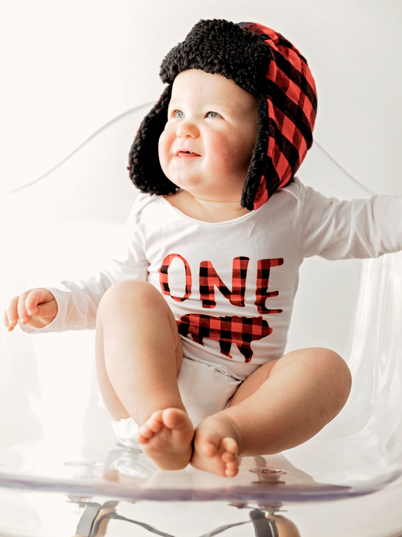 baby0030.jpg