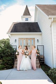 white wedding0002.jpg