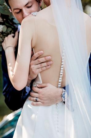 white wedding0003.jpg