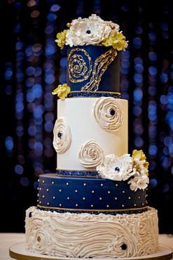 Wedding0092.jpg