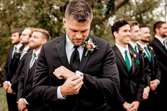 wedding0059 (2).jpg