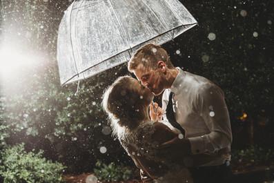 our wedding1751.jpg