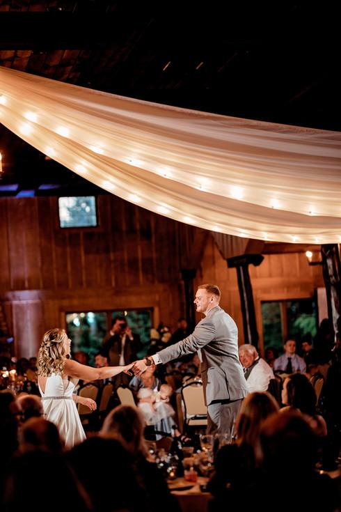 wedding0150.jpg