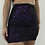 Thumbnail: THATS SO.. WILD LAVENDER CO-ORD