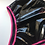 Thumbnail: THATS SO.. PERFECTLY PLASTIC PVC KNICKERS