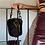 Thumbnail: THATS SO.. LURKING IN THE SHADOWS CHAIN BAG