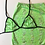 Thumbnail: THATS SO SPARKLING CROC SKIRT CO-ORD