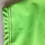 Thumbnail: THATS SO.. PLAINLY LIME SKIRT