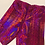 Thumbnail: THATS SO.. PINK PYTHON SHORT CO-ORD