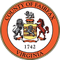 Seal_of_Fairfax_County_Virginia.svg_-300