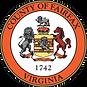 Seal_of_Fairfax_County_Virginia.svg_-300