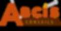 logo-abcis-conseils.png