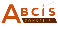 logo-abcis-conseils.png