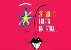 20 souls