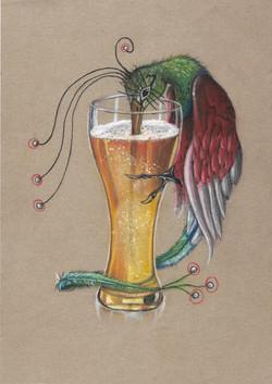V - Birra
