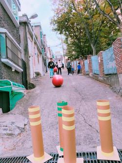 16.10.29 오거리작은축제
