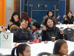 Flickr - 1214학습마을축제