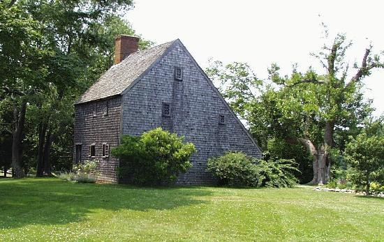 hoxie-house-is-in-the