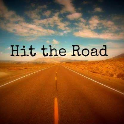 hit-the-road-picture