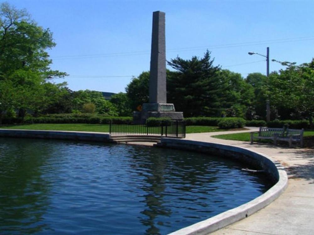 126528-centennial-park-feature