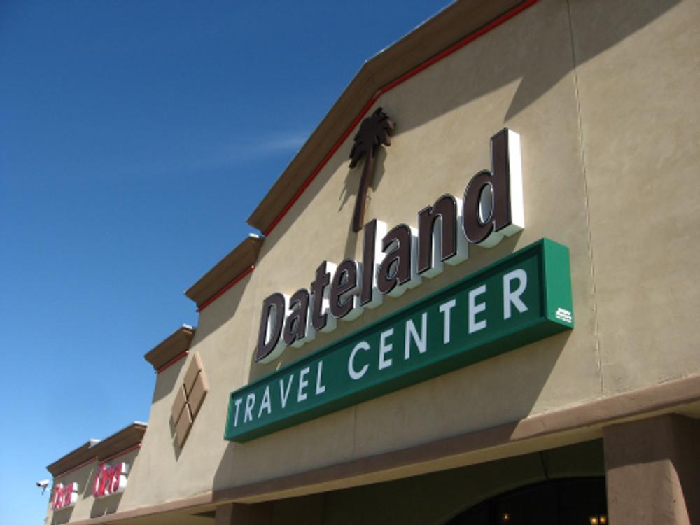 the_dateland_travel_center