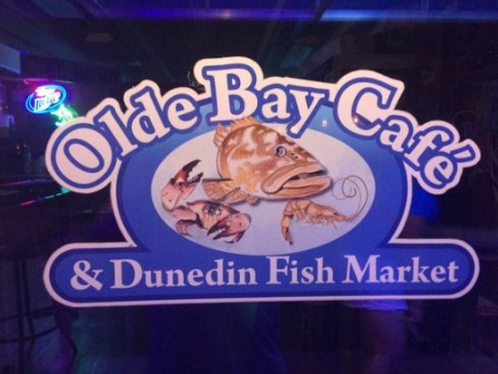 olde-bay-cafe