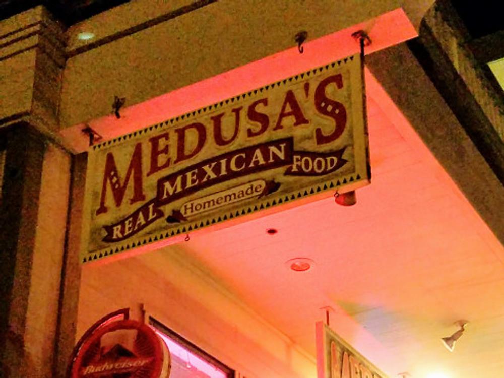 Medusas.jpg