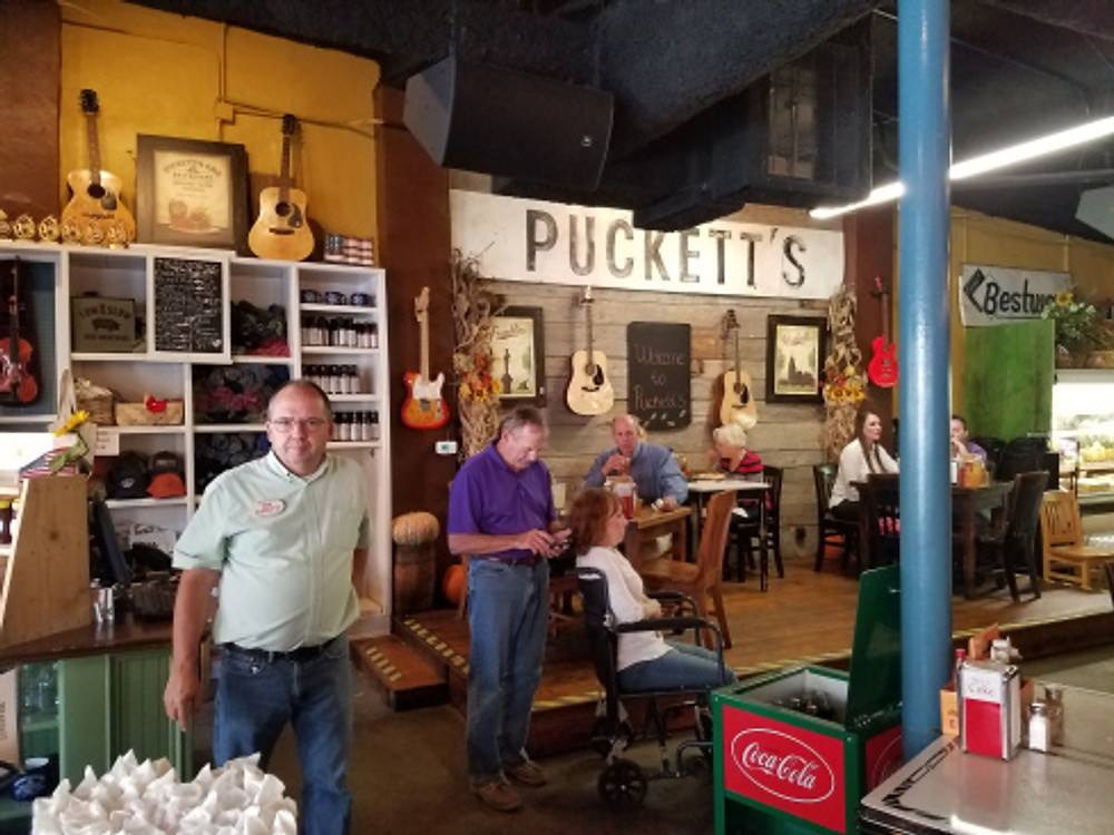 puckets-manager