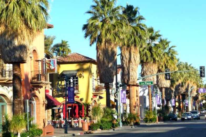 8-familyfriendly-attractions-in-palm-springs-2b2cf0b856a64fb6be5a8c9b6de1306b