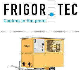 frigor-tech.jpg