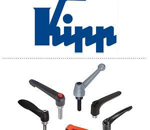 kipp-handles.jpg