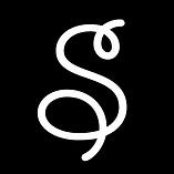 scribblehub.png