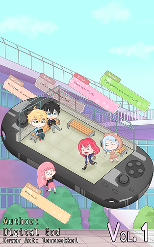 Front Cover (Final) (2).png