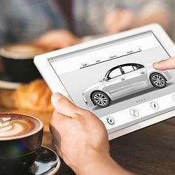 Openbay-Car-On-Tablet_edited.jpg