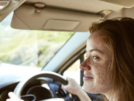 Defining Car Subscription as Short-term Contract Hire to Capture Demand