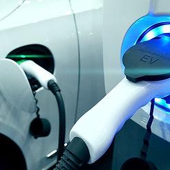 ev-all-electric-vehicle-charging-MIT-plu